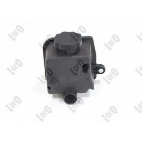 Buy Hydraulic oil expansion tank for MERCEDES-BENZ W123