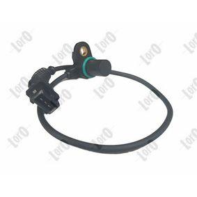 Sensor, posición arbol de levas ABAKUS Art.No - 120-05-009 obtener