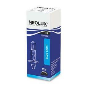 NEOLUX® N448B