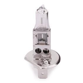 NEOLUX® Крушка за фар за мъгла N448EL