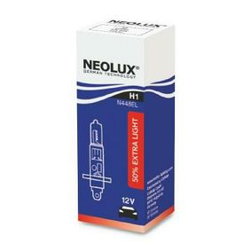 NEOLUX® ROVER 25 Крушка за фар за мъгла (N448EL)