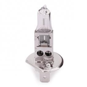 NEOLUX® Glühlampe, Fernscheinwerfer, Art. Nr.: N448EL