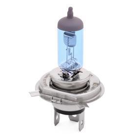 Glühlampe, Fernscheinwerfer N472B Online Shop