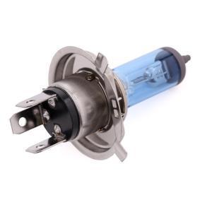 N472B Glühlampe, Fernscheinwerfer von NEOLUX® Qualitäts Ersatzteile