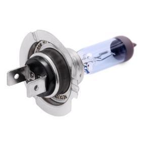 NEOLUX® Fernscheinwerfer Glühlampe (N499B)