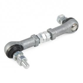 Hinterachslager 0123-GRJ120-KIT FEBEST