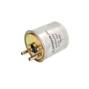 JC PREMIUM Spritfilter B3R034PR
