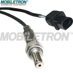 Lambdasonde MOBILETRON Art.No - OS-B505 OEM: 022906262AR für VW, AUDI, SKODA, SEAT kaufen