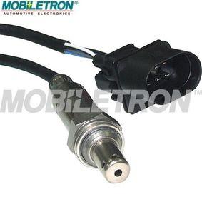 Lambdasonde MOBILETRON Art.No - OS-B516 OEM: 07C906262G für VW, AUDI, SKODA, SEAT kaufen