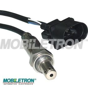 Lambdasonde MOBILETRON Art.No - OS-B560 OEM: 1K0998262G für VW, AUDI, SKODA, SEAT kaufen