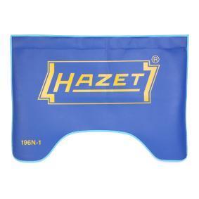 HAZET Kotflügelschoner 196N-1 Online Shop