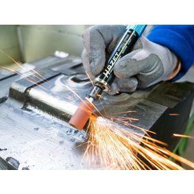 HAZET Stabschleifer 9032M-36 Online Shop