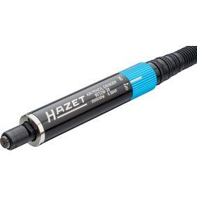 HAZET Stabschleifer, Art. Nr.: 9032M-36