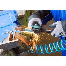 HAZET Bandschleifer 9033N-4 Online Shop