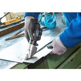 HAZET Blechschere 9036N-5 Online Shop
