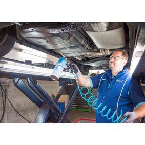 HAZET Sprühpistole, Unterbodenschutz 9042P-4 Online Shop