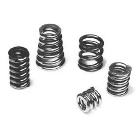 BOSAL HONDA JAZZ Крайно гърне (251-203)