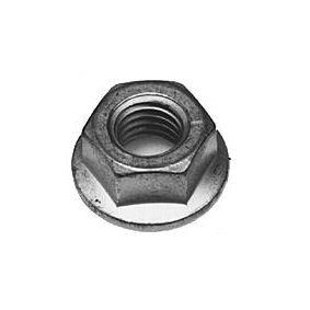VW PASSAT 1.9 TDI 130 PS ab Baujahr 11.2000 - Montagesatz, Abgasanlage (258-038) BOSAL Shop