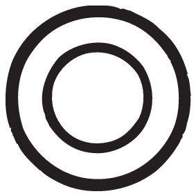 TWINGO II (CN0_) BOSAL Esd 258-121