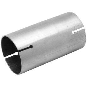 BOSAL Rohrverbinder, Abgasanlage 7703083397 für RENAULT, DACIA bestellen