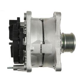 AS-PL A0233PR adquirir