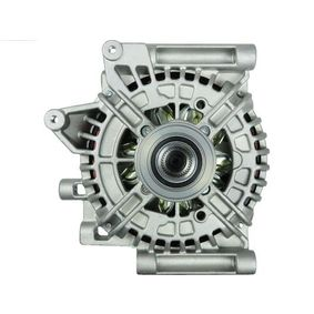 Generator AS-PL Art.No - A0503 OEM: A0131545902 für MERCEDES-BENZ kaufen