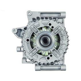 Generator AS-PL Art.No - A0577S OEM: 0131549002 für MERCEDES-BENZ kaufen