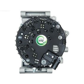 A0131549002 für MERCEDES-BENZ, Generator AS-PL (A0577S) Online-Shop