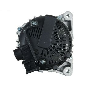 AV6N10300GC für FORD, FORD USA, Generator AS-PL (A3267S) Online-Shop