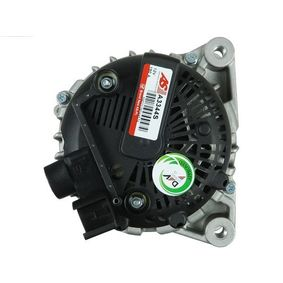 1704769 für FORD, MAZDA, FORD USA, Generator AS-PL (A3344S) Online-Shop