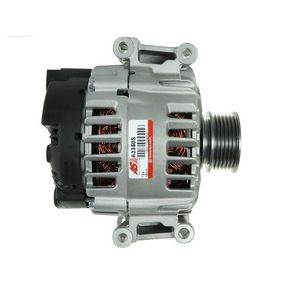 AS-PL Generator 06H903016S für VW, AUDI, SKODA, SEAT bestellen