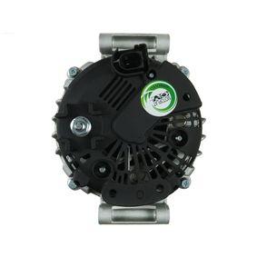 06H903016S für VW, AUDI, SKODA, SEAT, Generator AS-PL (A3350S) Online-Shop