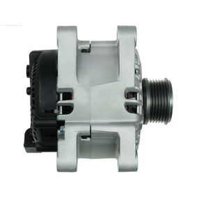 Y40518300 für FORD, MAZDA, Generator AS-PL (A3359S) Online-Shop