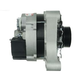 Generator A9239 AS-PL