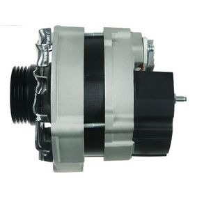 AS-PL Generator A9239