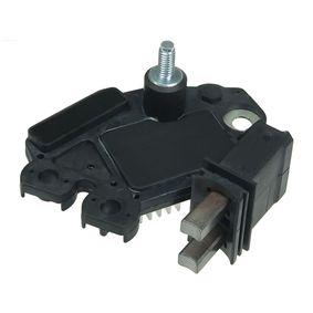 AS-PL Generatorregler ARE3129P