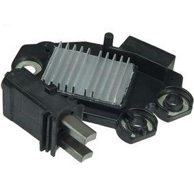 Regler Lichtmaschine ARE3129P AS-PL