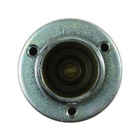 Magnetschalter Anlasser SS0164(BOSCH) AS-PL