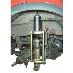 GEDORE Kit piezas de empuje, extractor / embutidor KL-0039-712 tienda online