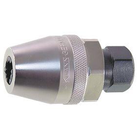 Unealta de extragere prezon cu filet KL-0181-1 GEDORE