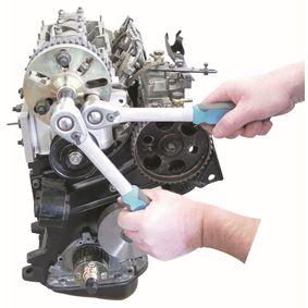 KL-0183-50 Abzieher, Riemenscheibe von GEDORE Qualitäts Werkzeuge