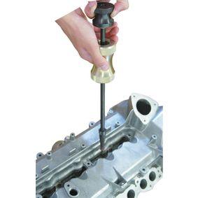 Инжекционен клапан / инжекторна дюза / KL-0369-59 GEDORE