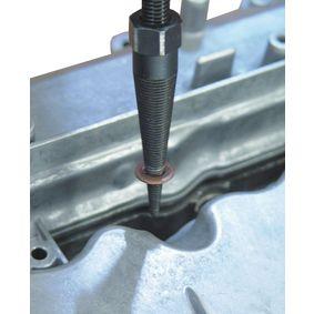 PUNTO (188) GEDORE Injectors KL-0369-59