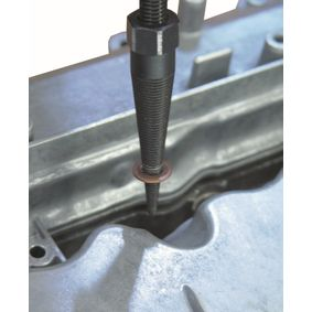 PANDA (169) GEDORE Injectors KL-0369-59