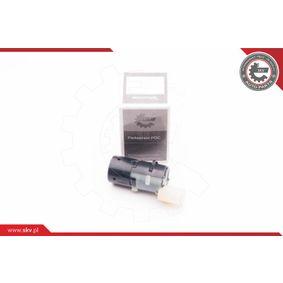 PDC Sensoren 28SKV003 ESEN SKV