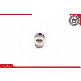 ESEN SKV Einparkhilfe Sensoren 28SKV003
