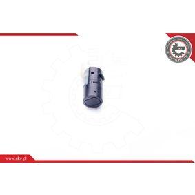 ESEN SKV Sensor Einparkhilfe (28SKV004)
