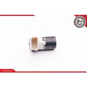 Parkovací senzor 28SKV024 ESEN SKV