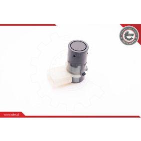 Parkovací senzor 28SKV027 ESEN SKV