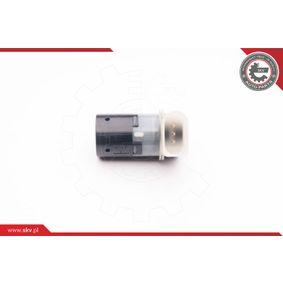 ESEN SKV Parkovací senzor 28SKV027